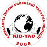Ahmet Cevdet Paşa Memleketi Kirklareli'de Anildi