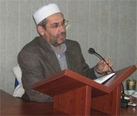"""""""İstikbal İslam'indir"""""""