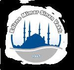 Edirne Mimar Sinan Vakfı